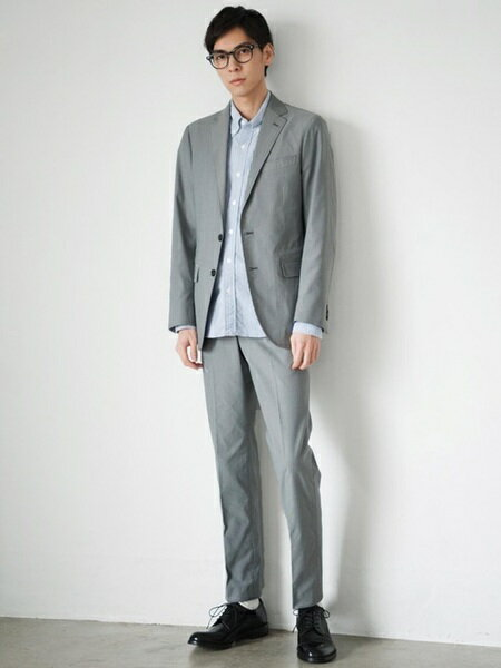 UNITED ARROWS green label relaxingのコーディネート