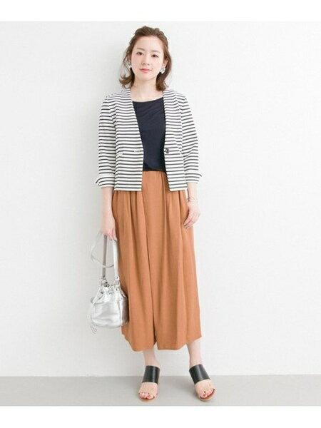 URBAN RESEARCHのコーディネートを紹介します。|Rakuten Fashion(楽天ファッション/旧楽天ブランドアベニュー)272