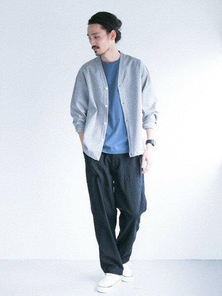 URBAN RESEARCHのコーディネートを紹介します。|Rakuten Fashion(楽天ファッション/旧楽天ブランドアベニュー)20116