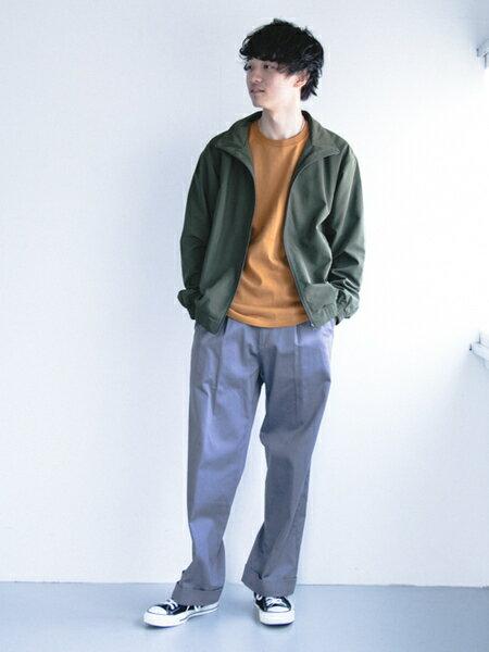 URBAN RESEARCHのコーディネートを紹介します。|Rakuten Fashion(楽天ファッション/旧楽天ブランドアベニュー)20514