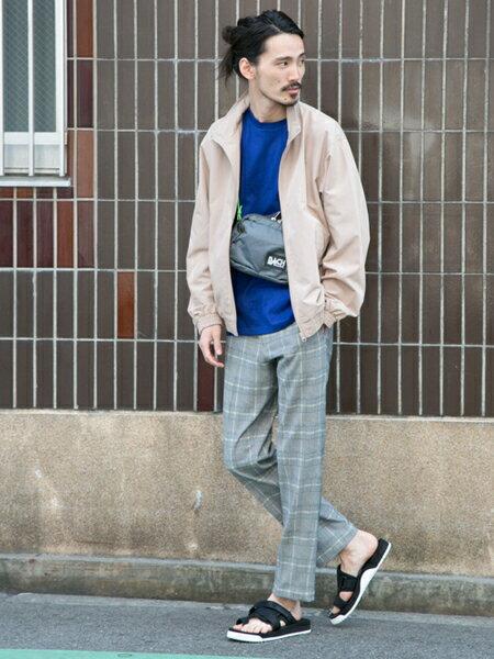 URBAN RESEARCHのコーディネートを紹介します。|Rakuten Fashion(楽天ファッション/旧楽天ブランドアベニュー)20894