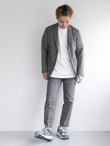 URBAN RESEARCHのコーディネートを紹介します。|Rakuten Fashion(楽天ファッション/旧楽天ブランドアベニュー)21152