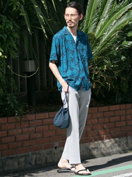 URBAN RESEARCHのコーディネートを紹介します。|Rakuten Fashion(楽天ファッション/旧楽天ブランドアベニュー)21873
