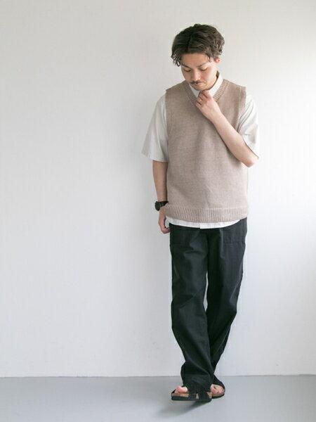 URBAN RESEARCHのコーディネートを紹介します。|Rakuten Fashion(楽天ファッション/旧楽天ブランドアベニュー)22096