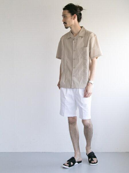 URBAN RESEARCHのコーディネートを紹介します。|Rakuten Fashion(楽天ファッション/旧楽天ブランドアベニュー)22279
