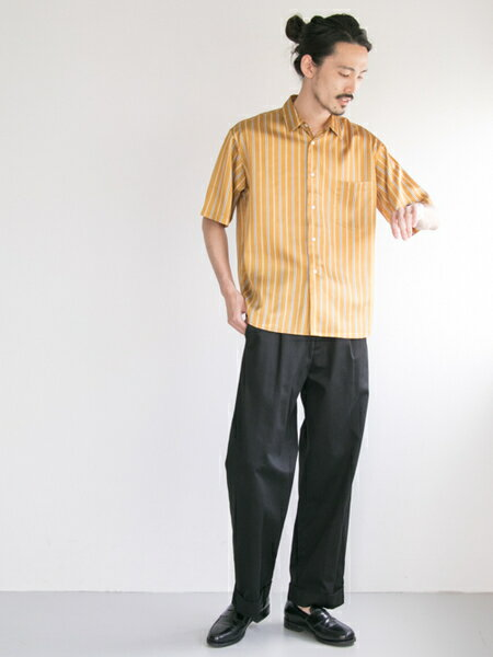 URBAN RESEARCHのコーディネートを紹介します。|Rakuten Fashion(楽天ファッション/旧楽天ブランドアベニュー)22637