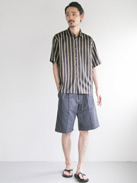 URBAN RESEARCHのコーディネートを紹介します。|Rakuten Fashion(楽天ファッション/旧楽天ブランドアベニュー)22640