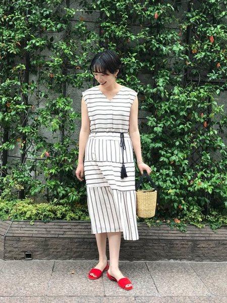 URBAN RESEARCHのコーディネートを紹介します。 Rakuten Fashion(楽天ファッション/旧楽天ブランドアベニュー)22755