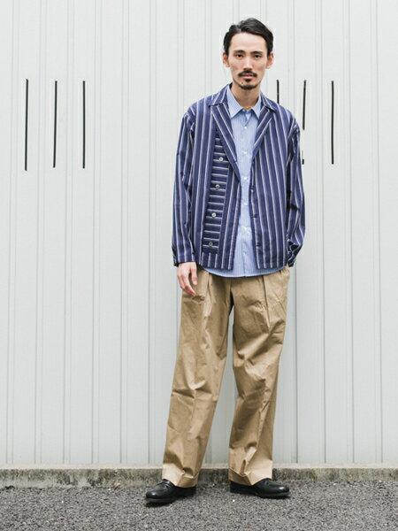 URBAN RESEARCHのコーディネートを紹介します。|Rakuten Fashion(楽天ファッション/旧楽天ブランドアベニュー)23752