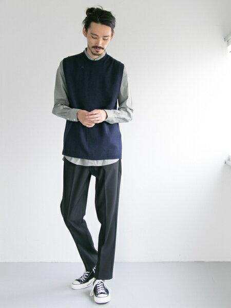 URBAN RESEARCHのコーディネートを紹介します。 Rakuten Fashion(楽天ファッション/旧楽天ブランドアベニュー)24959