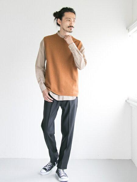 URBAN RESEARCHのコーディネートを紹介します。|Rakuten Fashion(楽天ファッション/旧楽天ブランドアベニュー)24961