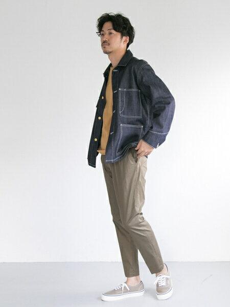 URBAN RESEARCHのコーディネートを紹介します。|Rakuten Fashion(楽天ファッション/旧楽天ブランドアベニュー)25632