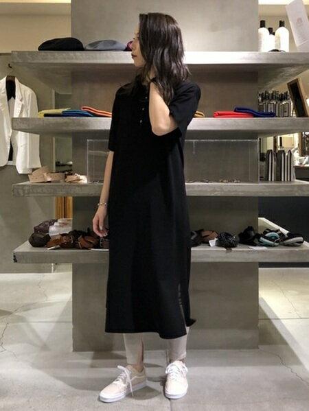 URBAN RESEARCHのコーディネートを紹介します。 Rakuten Fashion(楽天ファッション/旧楽天ブランドアベニュー)26012