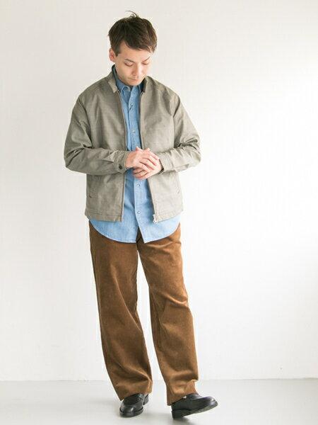 URBAN RESEARCHのコーディネートを紹介します。|Rakuten Fashion(楽天ファッション/旧楽天ブランドアベニュー)26336