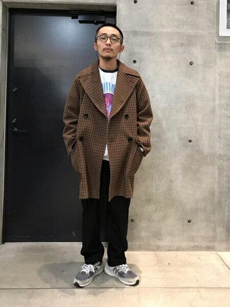 URBAN RESEARCHのコーディネートを紹介します。|Rakuten Fashion(楽天ファッション/旧楽天ブランドアベニュー)28896