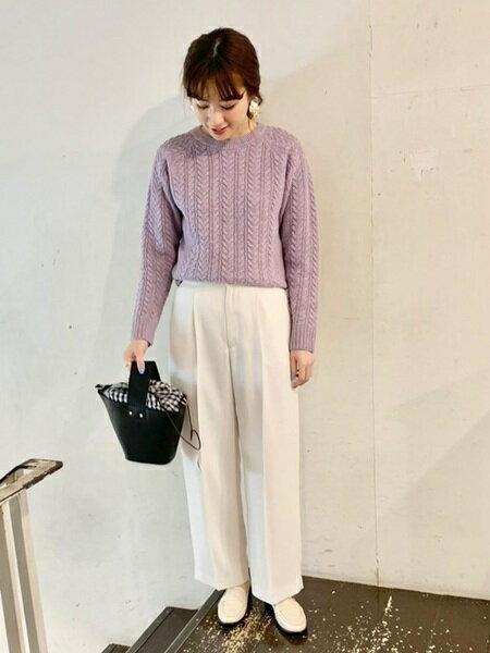 URBAN RESEARCHのコーディネートを紹介します。|Rakuten Fashion(楽天ファッション/旧楽天ブランドアベニュー)29957