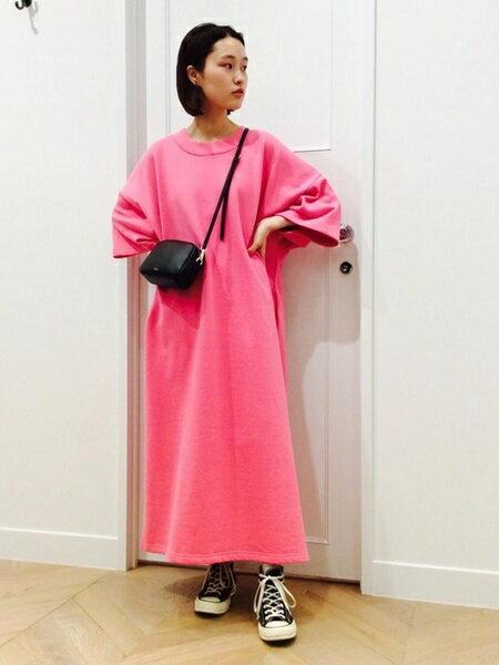URBAN RESEARCHのコーディネートを紹介します。|Rakuten Fashion(楽天ファッション/旧楽天ブランドアベニュー)30139