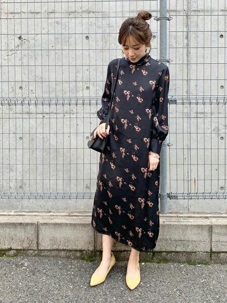 URBAN RESEARCHのコーディネートを紹介します。|Rakuten Fashion(楽天ファッション/旧楽天ブランドアベニュー)30982