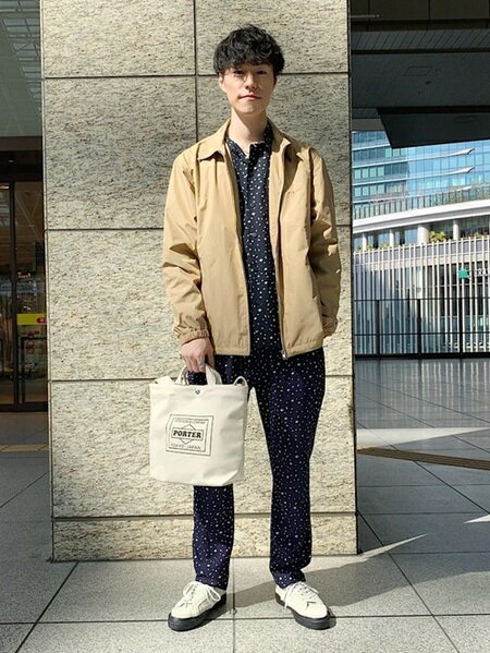 URBAN RESEARCHのコーディネートを紹介します。|Rakuten Fashion(楽天ファッション/旧楽天ブランドアベニュー)31036