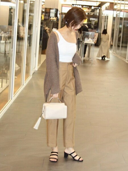 URBAN RESEARCHのコーディネートを紹介します。|Rakuten Fashion(楽天ファッション/旧楽天ブランドアベニュー)32954