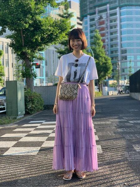 URBAN RESEARCHのコーディネートを紹介します。 Rakuten Fashion(楽天ファッション/旧楽天ブランドアベニュー)34673