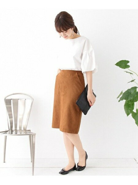 URBAN RESEARCH DOORSのコーディネート