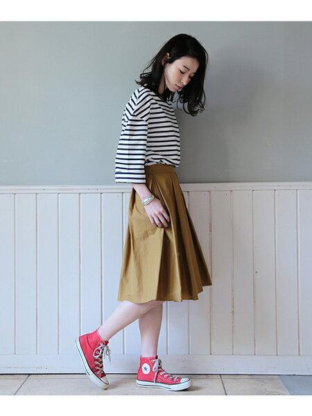 BEAMS WOMENさんの「」を使ったコーディネートを紹介します。|ファッション通販楽天ブランドアベニュー(旧スタイライフ Stylife)676