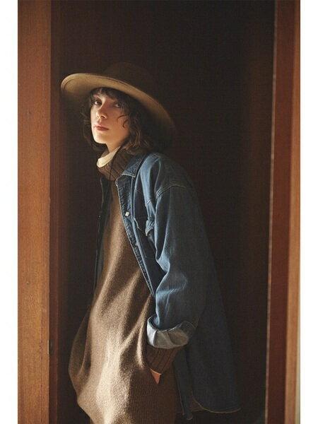 BEAMS WOMENさんの「」を使ったコーディネートを紹介します。|ファッション通販楽天ブランドアベニュー(旧スタイライフ Stylife)4742