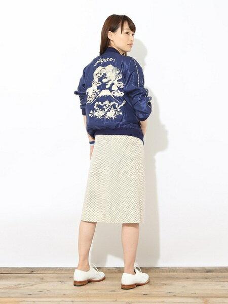BEAMS WOMEN コート/ジャケットのコーディネート