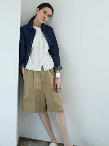 BEAMS WOMEN その他のコーディネート