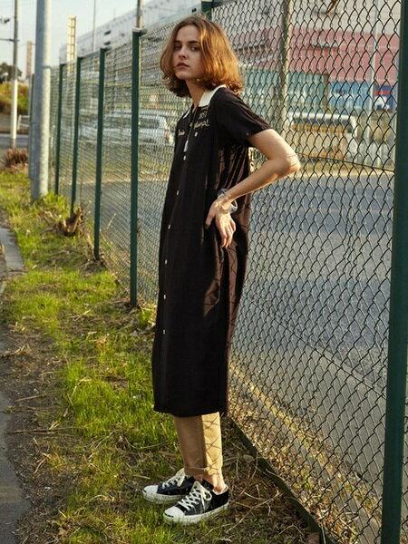 BEAMS WOMENのコーディネートを紹介します。|Rakuten Fashion(楽天ファッション/旧楽天ブランドアベニュー)21192