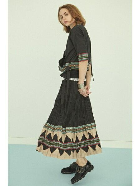 BEAMS WOMENさんの「」を使ったコーディネートを紹介します。|ファッション通販楽天ブランドアベニュー(旧スタイライフ Stylife)21195