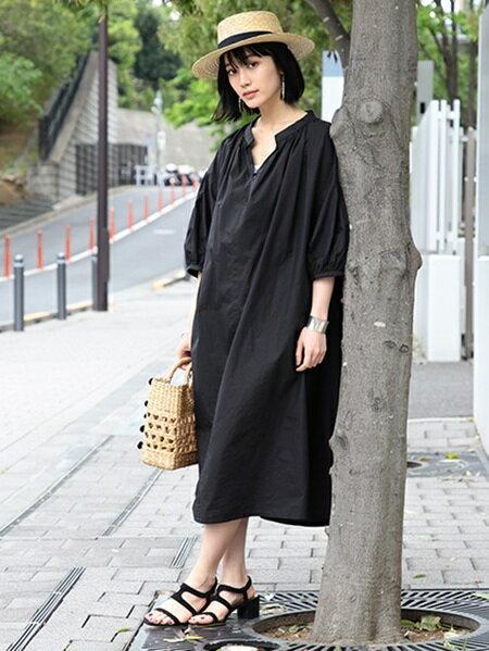 BEAMS WOMENさんの「」を使ったコーディネートを紹介します。|ファッション通販楽天ブランドアベニュー(旧スタイライフ Stylife)21513