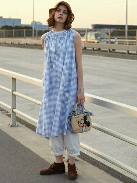 BEAMS WOMENのコーディネートを紹介します。|Rakuten Fashion(楽天ファッション/旧楽天ブランドアベニュー)21853