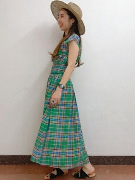 BEAMS WOMENさんの「」を使ったコーディネートを紹介します。|ファッション通販楽天ブランドアベニュー(旧スタイライフ Stylife)22195