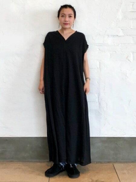BEAMS WOMENさんの「」を使ったコーディネートを紹介します。|ファッション通販楽天ブランドアベニュー(旧スタイライフ Stylife)24915