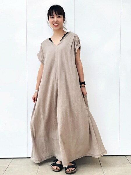 BEAMS WOMENのコーディネートを紹介します。|Rakuten Fashion(楽天ファッション/旧楽天ブランドアベニュー)25434