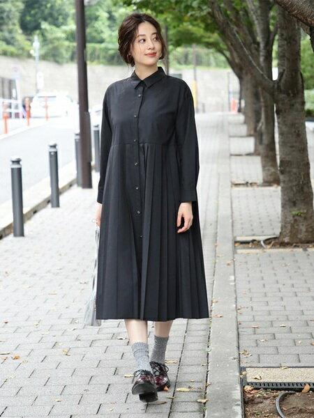 BEAMS WOMENのコーディネートを紹介します。|Rakuten Fashion(楽天ファッション/旧楽天ブランドアベニュー)26213