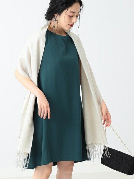 BEAMS WOMENさんのクラッチバッグ「Ray BEAMS / リボン モチーフ クラッチ レイ ビームス」を使ったコーディネートを紹介します。 ファッション通販楽天ブランドアベニュー(旧スタイライフ Stylife)26848