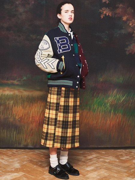 BEAMS WOMENのコーディネートを紹介します。|Rakuten Fashion(楽天ファッション/旧楽天ブランドアベニュー)27932