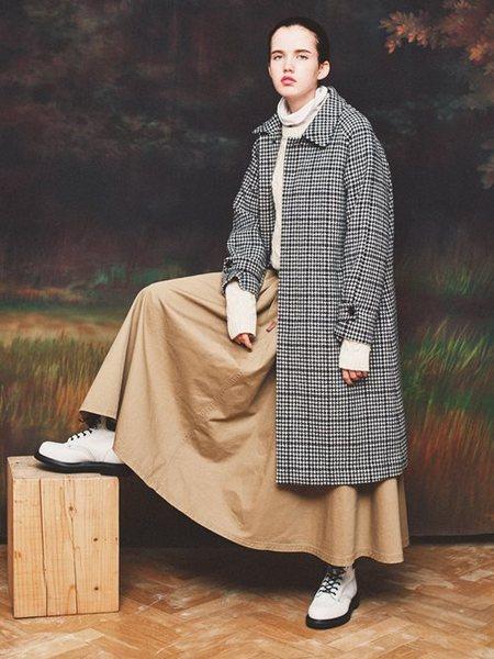 BEAMS WOMENのRED WING / 別注 Super Sole レッドウィング BEAMSBOYを使ったコーディネートを紹介します。 Rakuten Fashion(楽天ファッション/旧楽天ブランドアベニュー)27933
