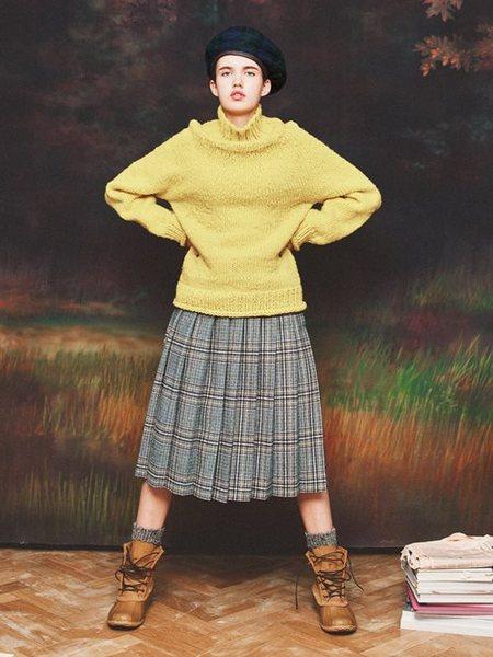 BEAMS WOMENのコーディネートを紹介します。 Rakuten Fashion(楽天ファッション/旧楽天ブランドアベニュー)27936