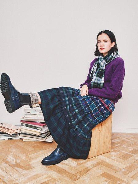 BEAMS WOMENさんの「」を使ったコーディネートを紹介します。|ファッション通販楽天ブランドアベニュー(旧スタイライフ Stylife)27937
