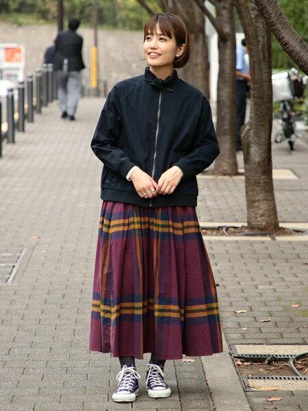 BEAMS WOMENのコーディネートを紹介します。|Rakuten Fashion(楽天ファッション/旧楽天ブランドアベニュー)28020