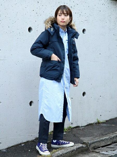 BEAMS WOMENのコーディネートを紹介します。|Rakuten Fashion(楽天ファッション/旧楽天ブランドアベニュー)28023