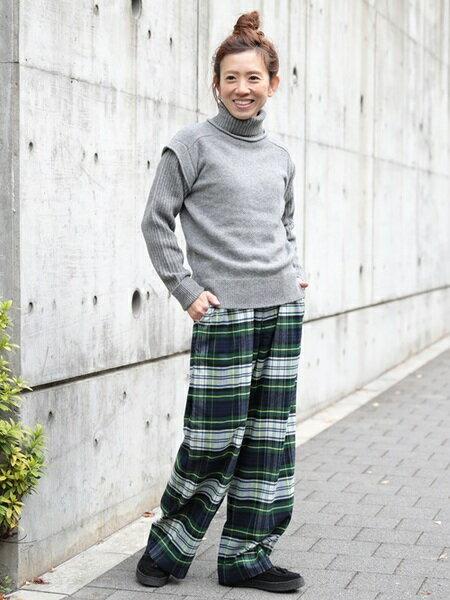 BEAMS WOMENのコーディネートを紹介します。|Rakuten Fashion(楽天ファッション/旧楽天ブランドアベニュー)28996
