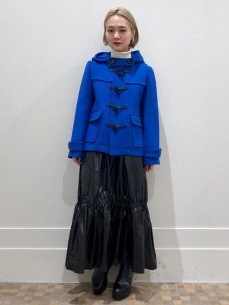 BEAMS WOMENさんの「」を使ったコーディネートを紹介します。|ファッション通販楽天ブランドアベニュー(旧スタイライフ Stylife)29656