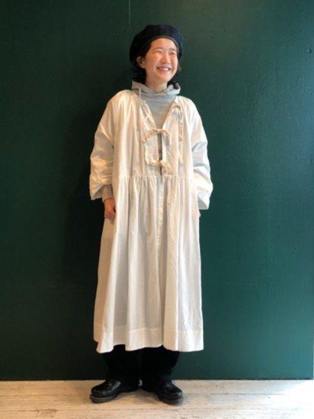 BEAMS WOMENのコーディネートを紹介します。|Rakuten Fashion(楽天ファッション/旧楽天ブランドアベニュー)30109