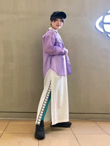 BEAMS WOMENのコーディネートを紹介します。|Rakuten Fashion(楽天ファッション/旧楽天ブランドアベニュー)32314