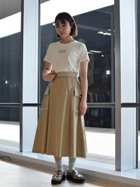 BEAMS WOMENのコーディネートを紹介します。|Rakuten Fashion(楽天ファッション/旧楽天ブランドアベニュー)33383